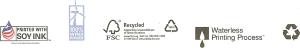 eco-brochure-logos