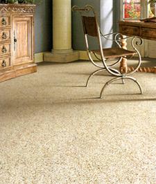 resista-carpet