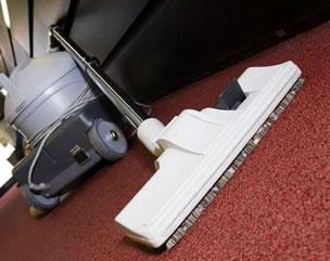 vacuum-carpets-best-friend