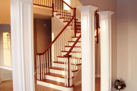 white-riser-wood-tread-painted-pickets