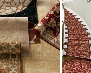 Karastan Rugs and Broadloom