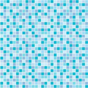 tarkett-mosaic