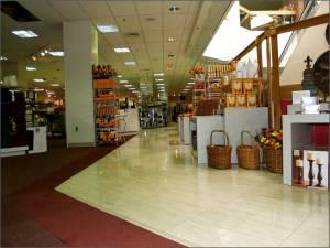 beautiful-retail-space