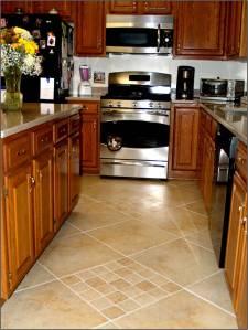 beautiful-tile-in-kitchen
