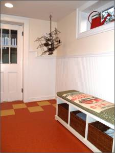 mud-room-in-vct