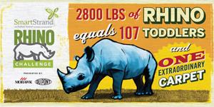 SmartStrand-Rhino-Challenge