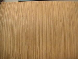 Coronado bambus 542