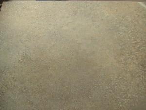 Coronado Parchment 536
