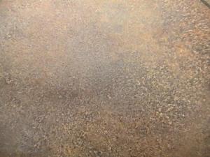 Coronado Parchment 549