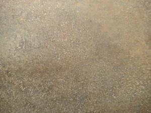 Coronado Parchment 597