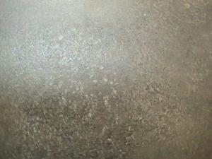 Coronado Parchment 598