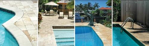 pool and spa tile northern virginia dc maryland